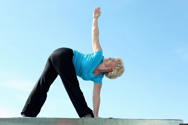 YOGA-OLDER-ADULTS