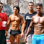 A brief guide to bodybuilding with HGH supplements